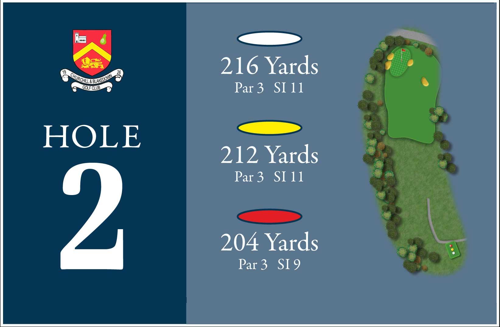 hole-2