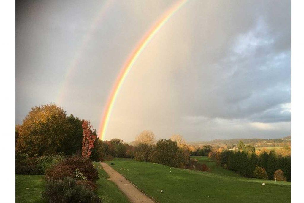 Rainbowover-1st